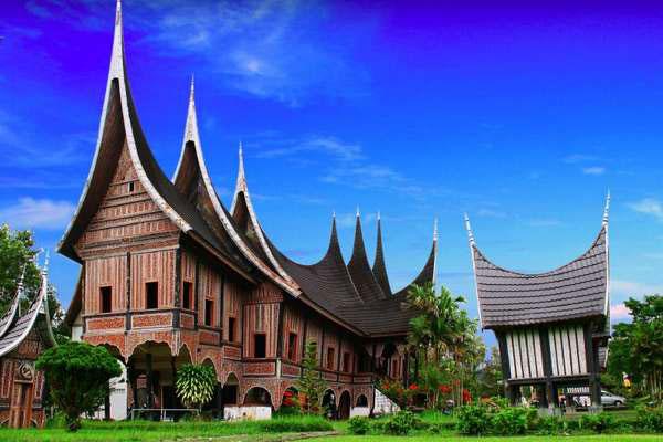 Wisata Kuliner – Shunda Hotel Bali
